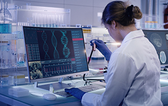 Engenharia de Bioprocessos e Biotecnologia