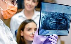 Cirurgia e Traumatologia Buco-Maxilo-Facial